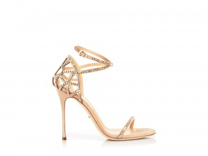 sergio-rossi-nude-strappy-evening-sandals-puzzle-high-heel-beige-product-1-182568369-normal