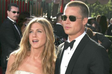 Jennifer-Aniston-Brad-Pitt-break-up-quotes