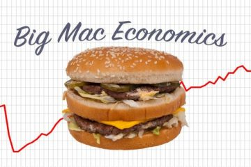 big-mac-economics-e1470129568580
