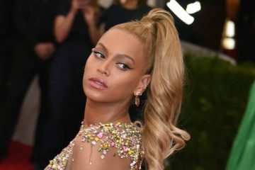 2015 Met Gala - Arrivals  Featuring: Beyonce Where: New York City, New York, United States When: 04 May 2015 Credit: Rob Rich/WENN.com