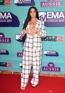 MTV-Europe-Music-Awards-2017-Arrivals-London (1)