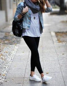 60b7567889daf2ce3549c3be2549c4b3--winteroutfits-striped-shirts