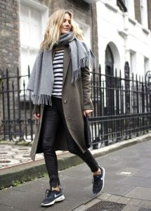 c46754fa541f6a2c1516ad0a2414716f--winter-weekend-outfit-winter-wear