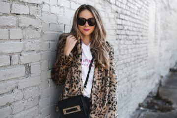 10-Cool-Ways-To-Wear-A-Leopard-Coat-This-Winter