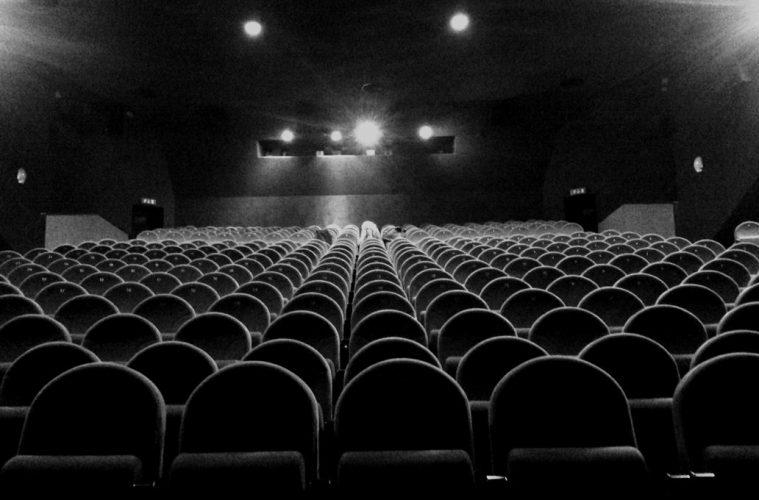 cinema-going