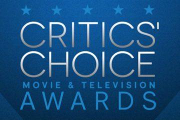 critics-choice