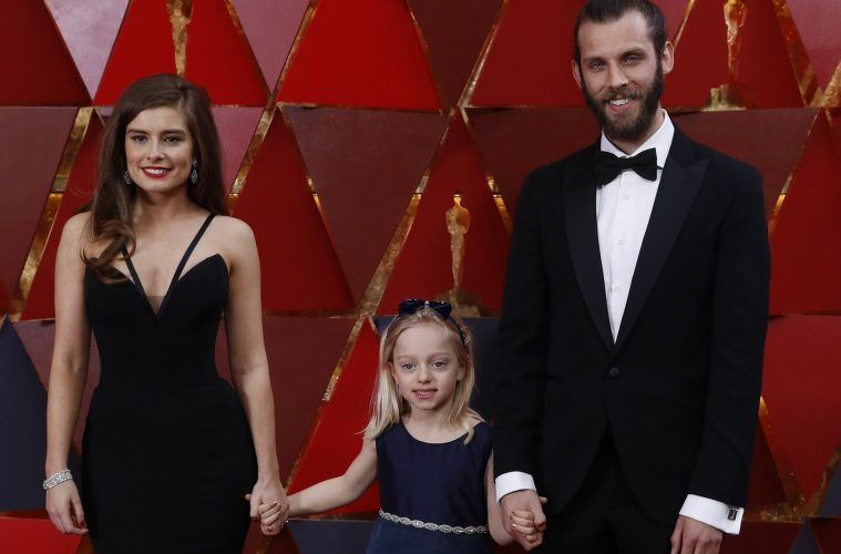 oscars-2018-the-silent-child-starring-six-year-old-deaf-british-girl-wins