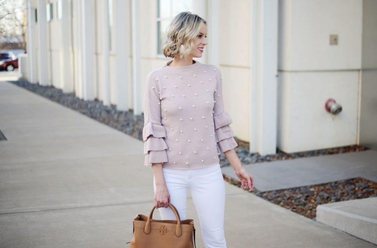 she-pearl-sweater-header