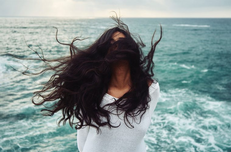 5-Beach-Inspired-Hairstyles-to-Rock
