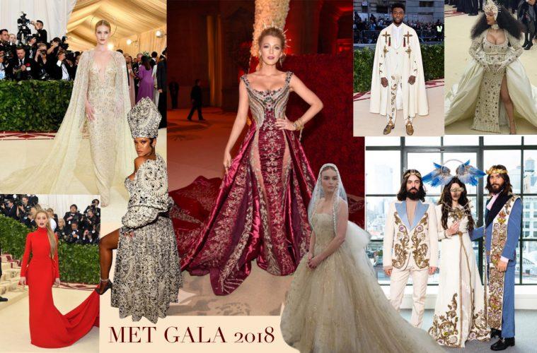 Header-MET-Gala-2018