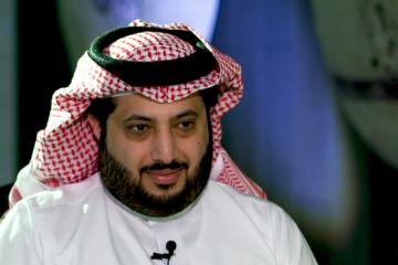 180504175258-saudi-arabia-wwe-turki-al-sheikh-intv-00000809