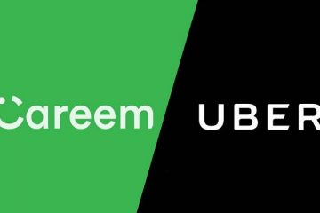 Careem-Uber-640x400