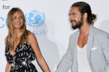 heidi-klum-tom-kaulitz-couple-up-at-unicef-gala-social
