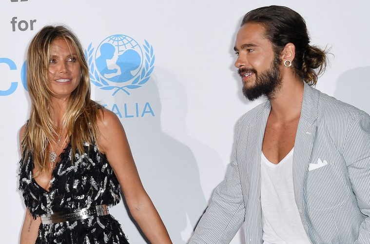 heidi-klum-tom-kaulitz-couple-up-at-unicef-gala-social