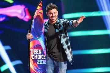 zac-efron-teen-choice-awards-2018