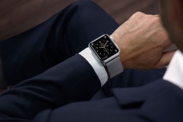 Casetify-Steel-Mesh-Apple-Watch-Band-003
