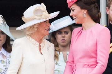 Pictures-Kate-Middleton-Camilla