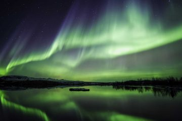 thingvellir-winter-northen-lights-depositphotos