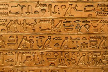 Lee-Murray_Hieroglyphs-1280x1088