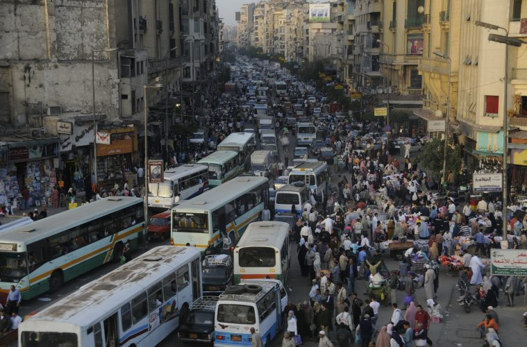 wp-content-uploads-2011-08-cairotraffic