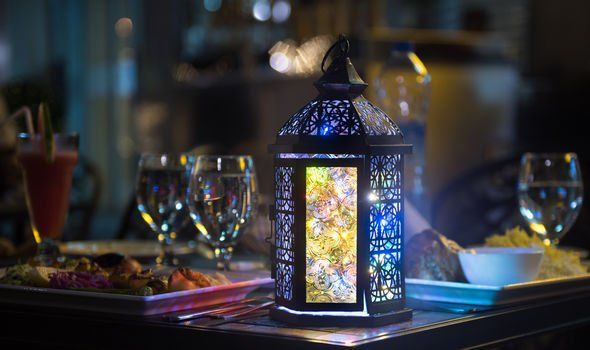 Ramadan-2019-1849186