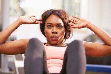 1140-promo-how-breathe-during-exercise.imgcache.revbd93408f9161e813b80e4bef2c23ed21