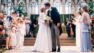Ellie-Goulding-Wedding-Dresses-Promo