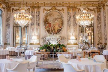 paris-le-meurice-restaurant-le-meurice-alain-ducasse-landscape-1920x840