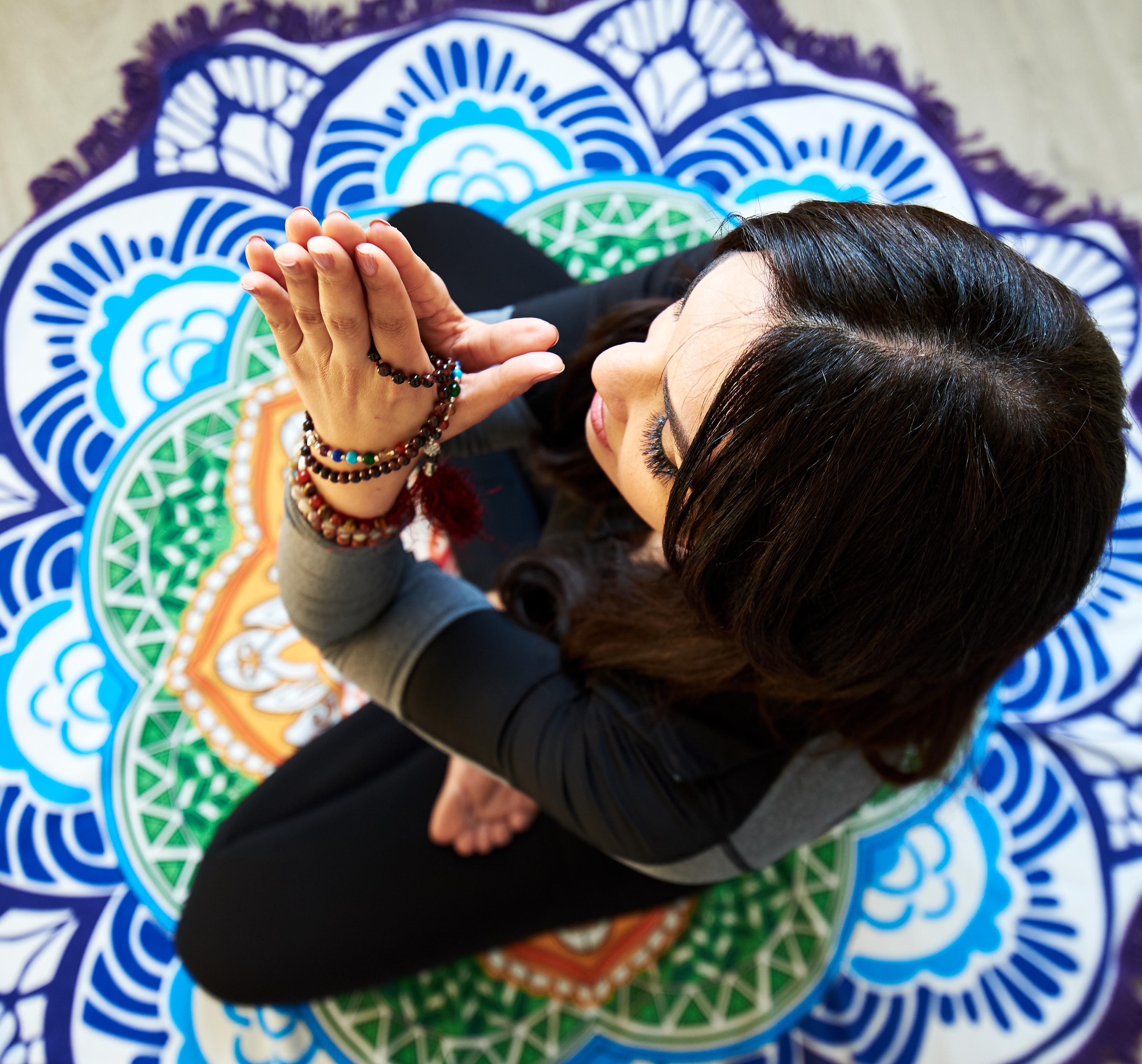 yoga with mai sakr10165
