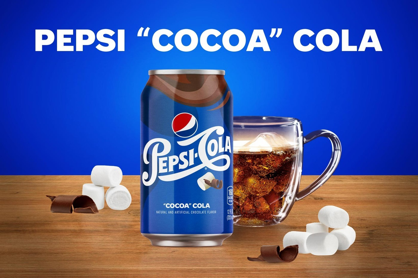 https---hypebeast.com-image-2020-12-pepsi-chocolate-marshmallow-cocoa-cola-fizzy-soft-drink-flavored-2021-release-1